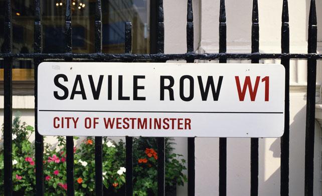 Londra proibisce lo sbarco alle catene retail
