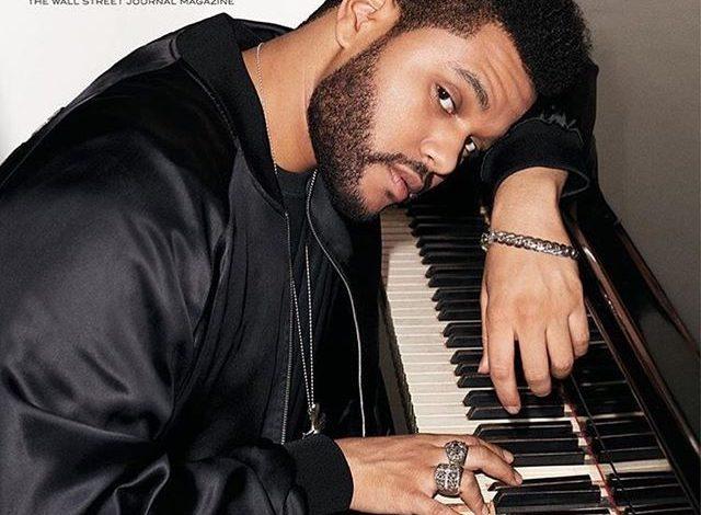 H&M, in panchina David Beckham. Avanti The Weeknd