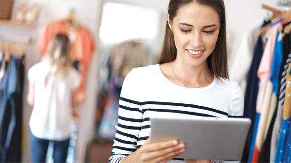 Venistar lancia l'app per la forza vendita