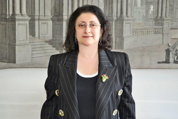 Centergross, rieletta presidente Gazzotti