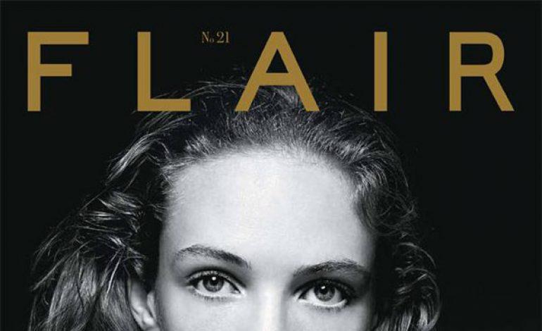 Il magazine Flair chiude i battenti