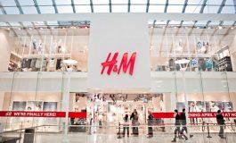 Lavori forzati? H&M rompe con fornitore cinese