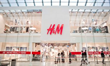 H&M diventa low cost in Borsa. E Harris fa shopping di titoli