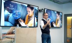 Svolta digital al Convegno Pambianco-Facebook
