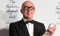 Gucci trionfa ai Fashion Awards di Londra