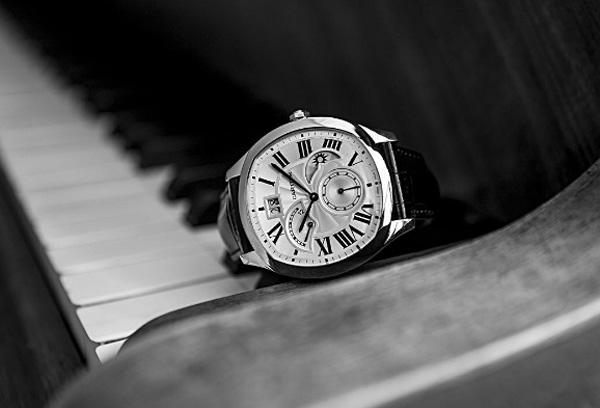 Troppi orologi? Richemont ne distrugge per 500 mln €