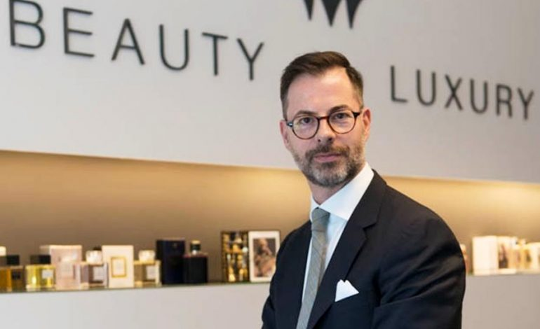 Beauty and Luxury, fatturato 2016 a +49%