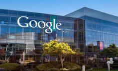 Il Bfc lancia l'enciclopedia della moda con Google