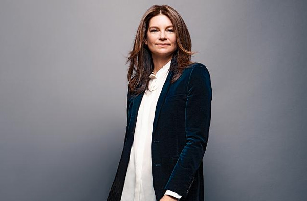 Natalie Massenet entra in Farfetch