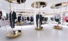Tony Magenta progetta nuovi store in Europa