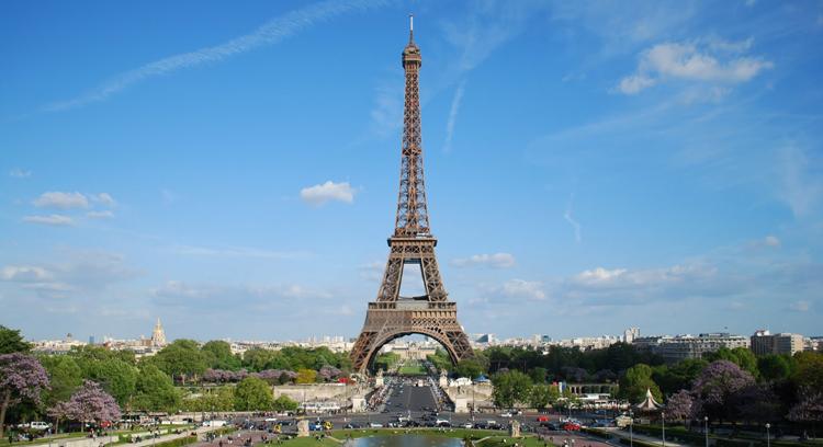 Francia, per la moda 2016 da dimenticare