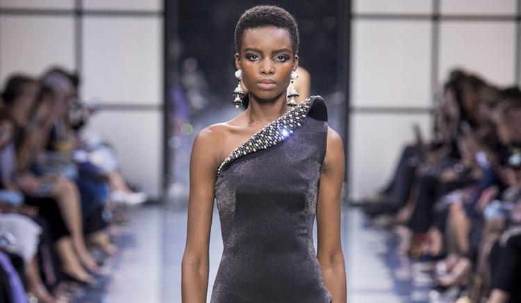 Couture, da oggi Parigi alza il sipario