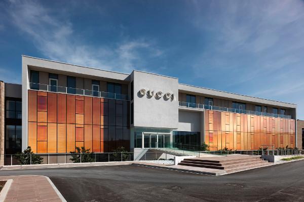 Gucci sigla il contratto dei dipendenti retail