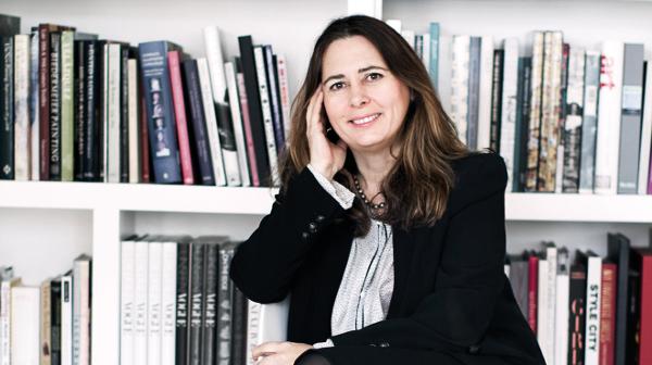 Shulman lascia la direzione di Vogue Uk