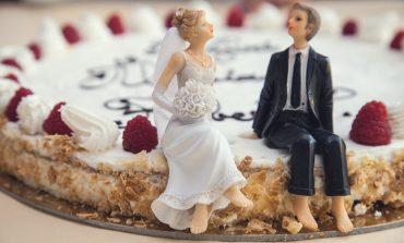 Topshop lancia linea per spose low-cost