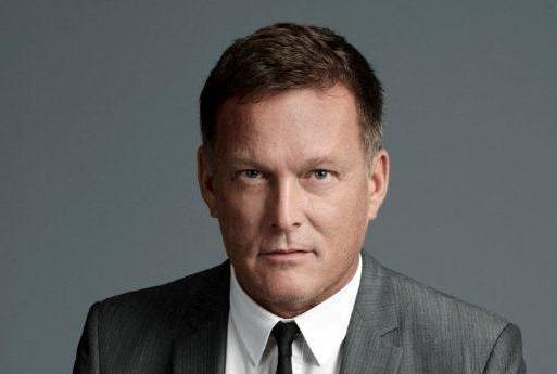 Richemont cambia 4 CEO. Il primo in Dunhill