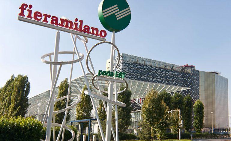 Bufera su Fiera Milano, a rischio nuovi eventi