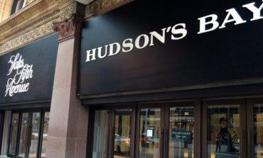 Hudson's Bay vuole comprarsi Macy's