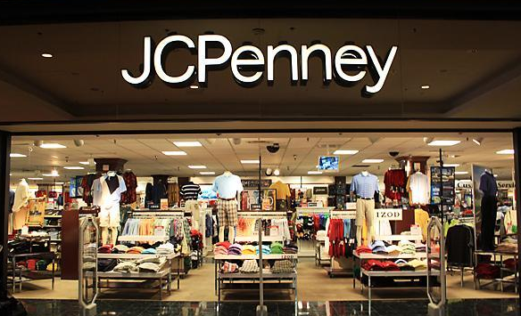 Nike sbarca in Jc Penney: 600 outlet in un colpo solo