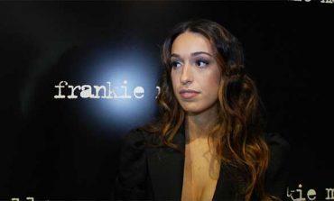 Frankie Morello punta sulla brand extension