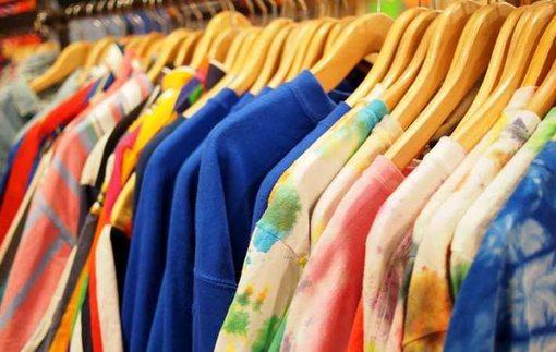 Cresce ancora l'export moda Uk: +7% nel 2016