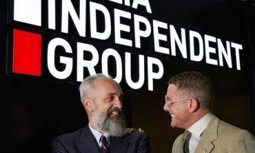 Italia Independent rivede la redditività