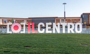 Il Centro di Arese svuota Milano, tra record e preoccupazioni