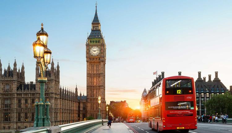 Londra, Brexit affonda il valore degli uffici