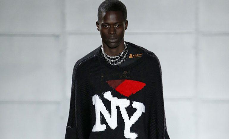 2017, fuga da New York. La moda americana oltre la Grande Mela
