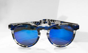 Hydrogen, prima linea completa di occhiali con Jplus