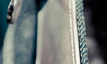 I jeans di Italdenim verso il concordato