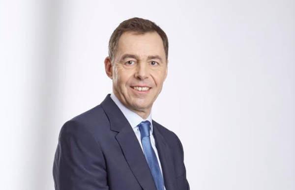Lectra, Viala nominato vice-presidente esecutivo
