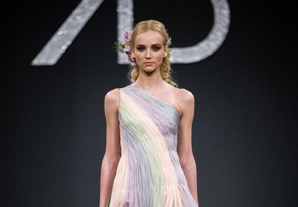 Corte dei conti: chi paga per l'alta moda in Qatar?