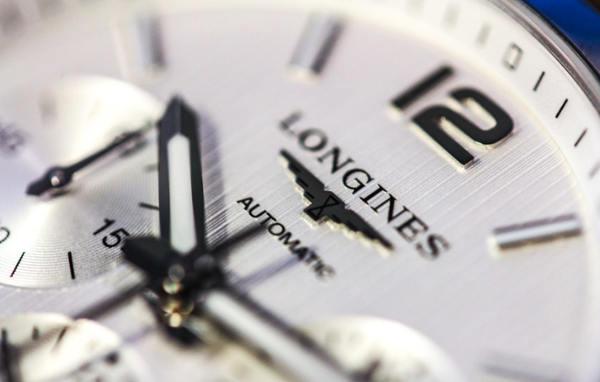 Swatch alza i prezzi del 5% nel Regno Unito