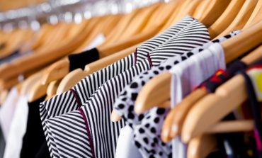 Sostenibilità, l'impegno della moda rallenta