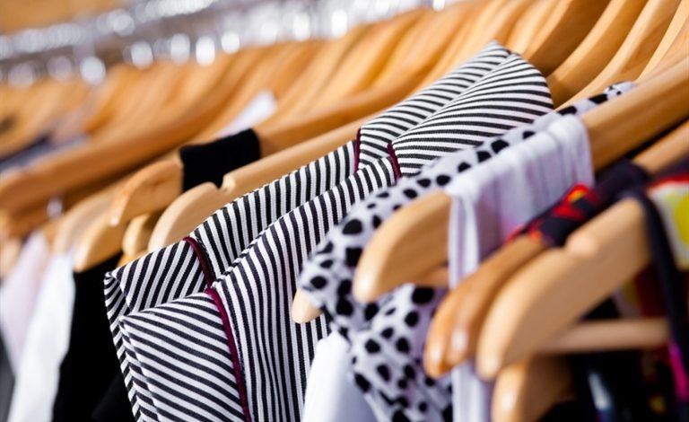 Il tessile-moda italiano oltre i 54 mld nel 2017 (+2,4%)
