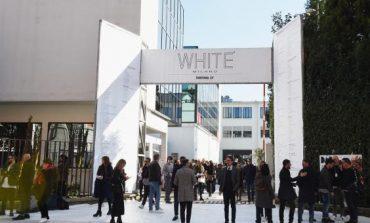 Al via la nuova edizione di White Milano