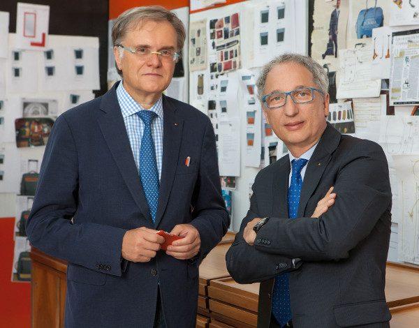 Dividendo Italgas 2017 a 0,2 euro/azione, ricavi e Mol 2016 in calo