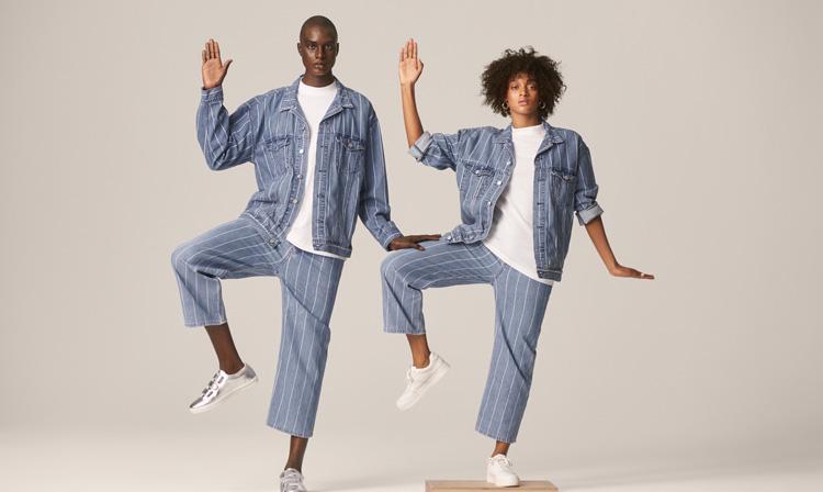 H&M e Zara svoltano agender. Anche il fast fashion sdogana l'unisex