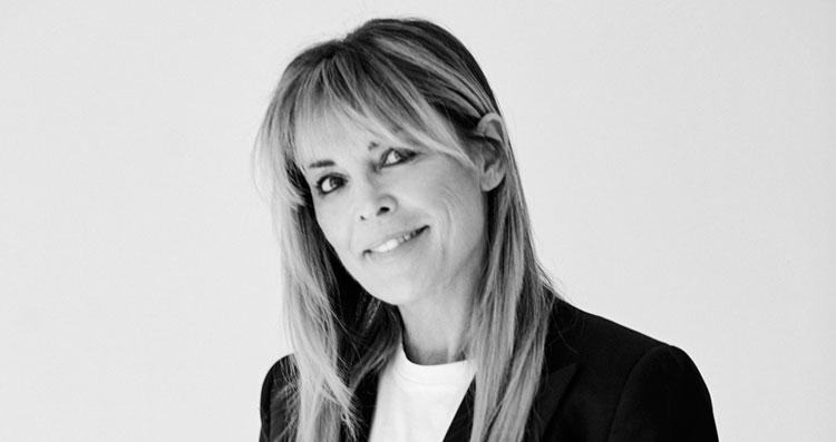 Manuela Mariotti lascia Dondup