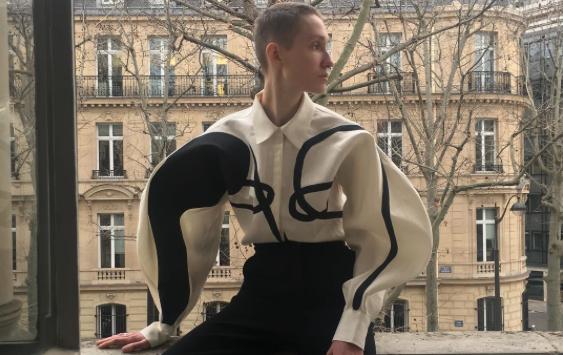 Designer dell'Est Europa, exploit a sorpresa
