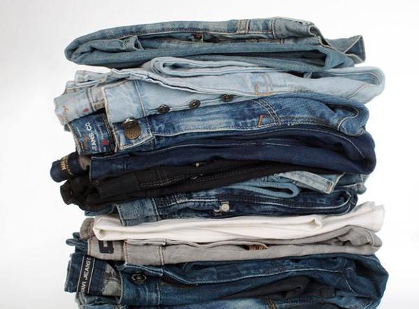 I jeans di Mavi pensano all'Ipo