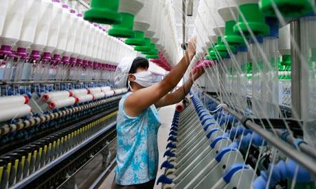 Ora i cinesi vanno a produrre negli Stati Uniti