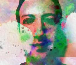 Facebook dichiara guerra a Snapchat