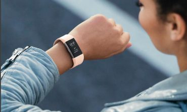 Alphabet (Google) mette gli occhi su Fitbit