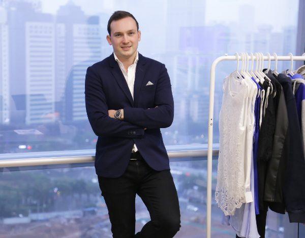 Lesara lancia sul web la formula 'agile retail'
