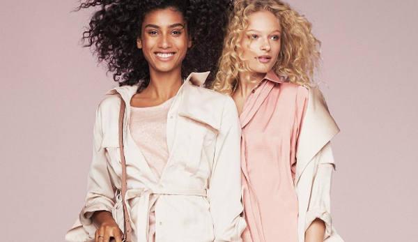 H&M, allarme per vendite di febbraio