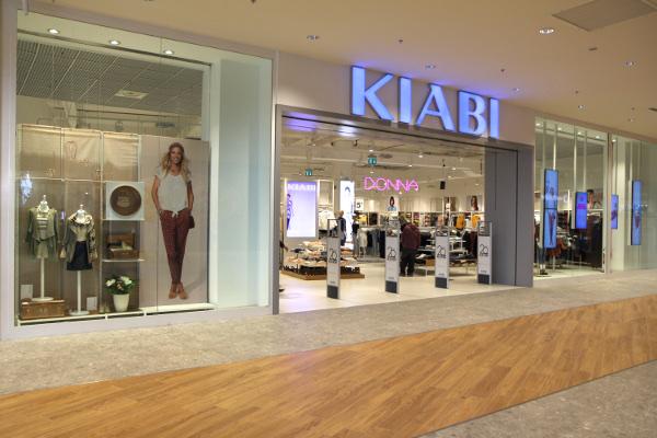 Kiabi, in Italia 153,2 mln € nel 2016