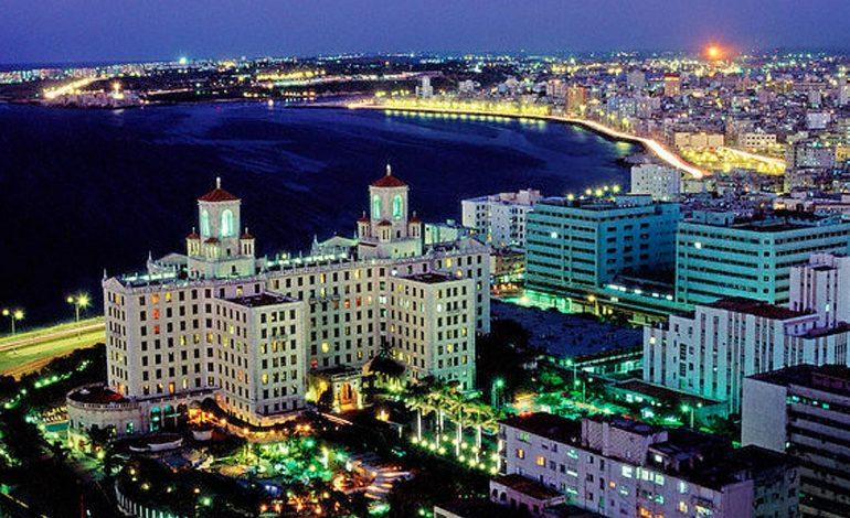 Gucci, Mango e Lacoste nel primo hotel lusso a Cuba