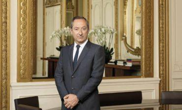 Valentino conferma stime, non l'Ipo nel 2017